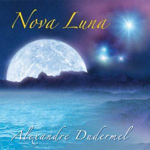 Nova Luna